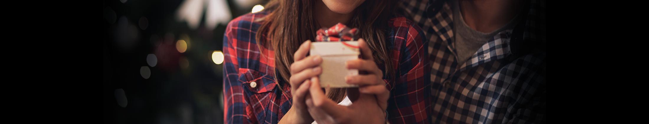 Geschenkempfehlungen zu Weihnachten und Neujahr