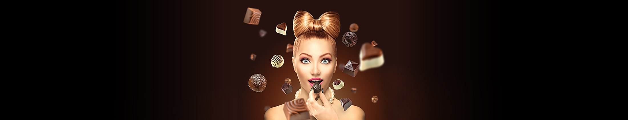 Chocolate for a better memory? It's possible!