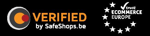 Trustmark Webshop