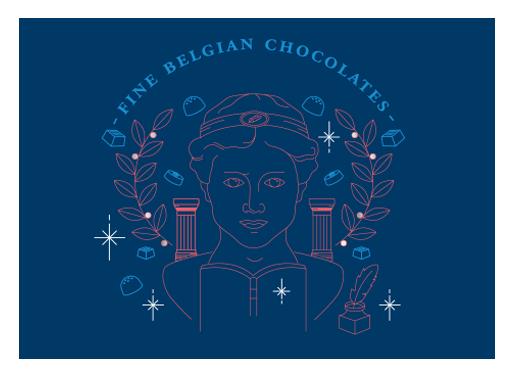 Lernen Sie Ovidius – Botschafter des süßen Genusses – kennen