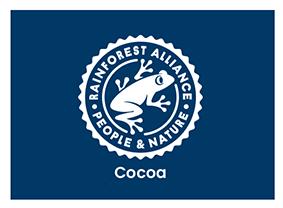 Duurzame cacao