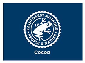 Cacao durable