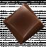 Chocolates Twist