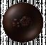 Chocolade Manon koffie