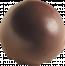 Chocolade Manon mokka