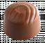 Chocolade Bosbes