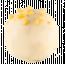 Chocolade Manon citroen