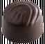 Chocolade Mandarijn