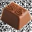 Chocolates Brasil