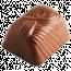 Chocolates Speculoos