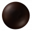 Chocolade Manon marsepein