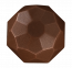 Chocolates Diamond