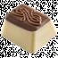 Chocolade Brasil