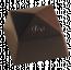 Chocolade Pyramide