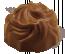 Chocolade Divine banaan