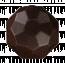 Chocolates Diamond