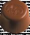 Chocolade Candide karamel