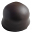Chocolates Manon marzipan