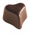 Chocolates Coeur cherry