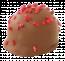Chocolade Manon framboos