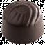 Chocolade Kokos