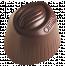 Chocolates Zorba