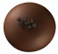 Chocolade Manon vanille