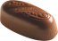 Chocolates Buchette