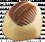 Chocolates Surprise