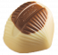 Schokolade Surprise