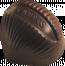 Chocolade Surprise gepofte granen