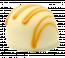 Chocolade Manon mango-passievrucht