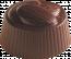 Chocolade Trimandel koffie