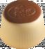 Chocolates Candide