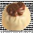 Chocolats Divine brésilienne