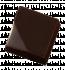 Chocolates Twist cherry