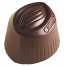 Chocolates Zorba almond