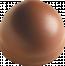 Chocolates Manon vanilla