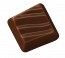 Chocolates Wave
