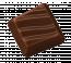 Chocolade Wave