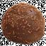 Chocolates Manon chocolate mousse