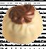 Chocolade Divine