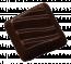 Chocolates Wave