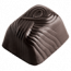 Chocolats Speculoos