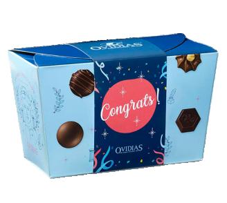 Amores Collection 500g Congrats