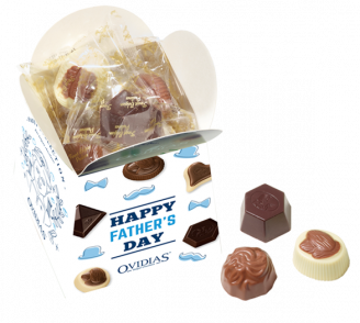 Fasti Collection  200g Father's Day
